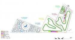 MARRAKECH RACE ACADEMY, MOROCCO