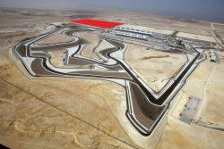 Bahrain Karting