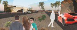 Marrakech Race Academy