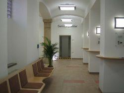Service Center Justiz